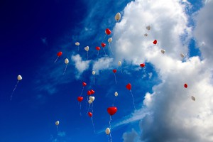 balloon-heart-love-romance_Resized