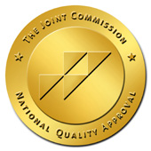 Joint Commission of Accreditation of Healthcare Organizations