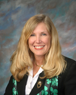 Lorrie Speir-Chrastine - Vice President of Accountable Care