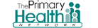 Primary Health Network